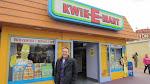 Who Loves the Kwik-E-Mart?