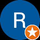 Rob M.,AutoDir