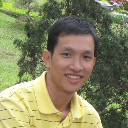Viet Le Hoang Photo 8