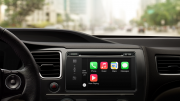 Apple CarPlay: everything you need to know about iOS in the car icon