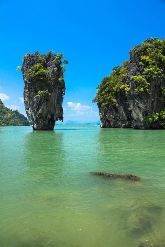 андаманское море пхукет фото разделе фотообои птицы
