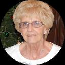 Patricia J Stephenson