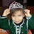 Sadia Atif avatar image