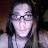 Eric Combs avatar image