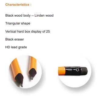 rhodia+pencils.jpg