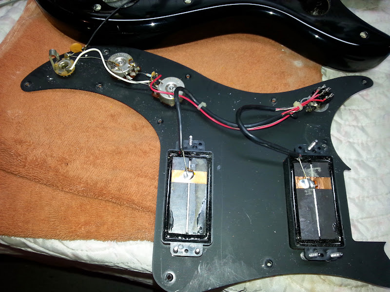 wiring diagram for peavey guitar wiring image patriot wiring help peavey forum on wiring diagram for peavey guitar