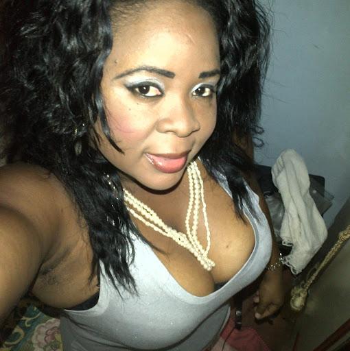 Latoya Morgan Photo 18