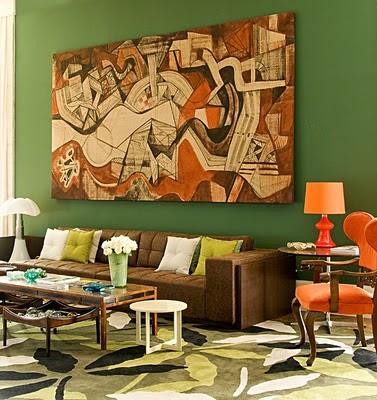 blog-de-arquitetura-e-decoracao