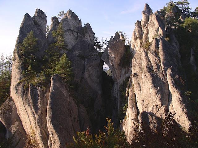 desktop wallpapers, wallpapers, rock formations, rock formations wallpapers