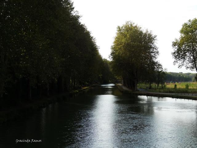 passeando - Passeando pela Suíça - 2012 - Página 27 DSC03380