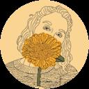 Chloe Voyer