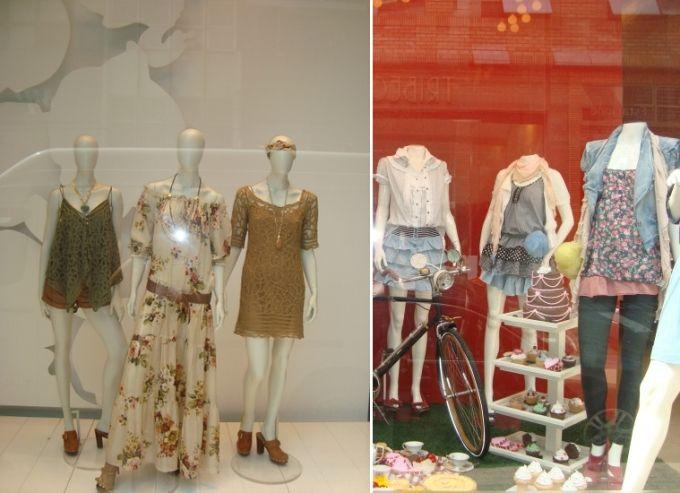 Desejo do momento: compras no Bom Retiro em SP!   roupas sao paulo bom retiro 4   roupas moda    São Paulo Roupas onde comprar Moda Bom Retiro