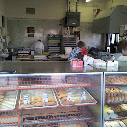 World's Fair Doughnuts's profile photo
