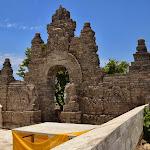 brama do świątyni