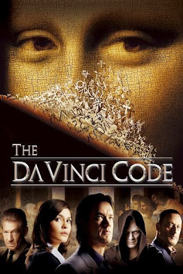 The Da Vinci Code (2006) BluRay 720p HD Watch Online, Download Full Movie For Free