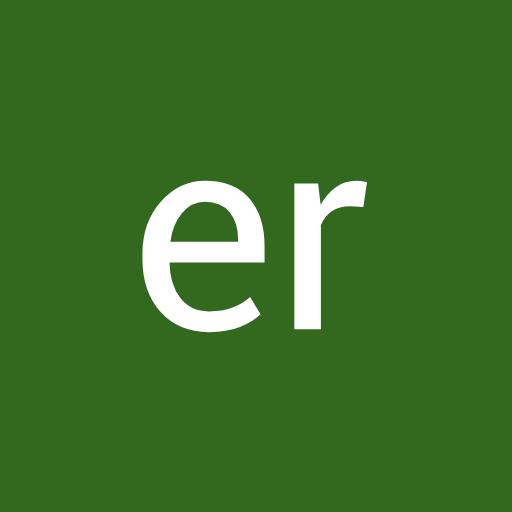 abgelaufene hd+ karte cracken Eurosport Player – Apps bei Google Play