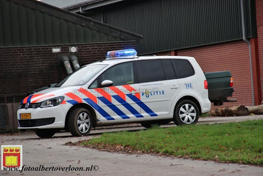 traumahelikopter landt in overloon 21-11-2012 (12).JPG