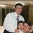 Erkan Browno avatar image