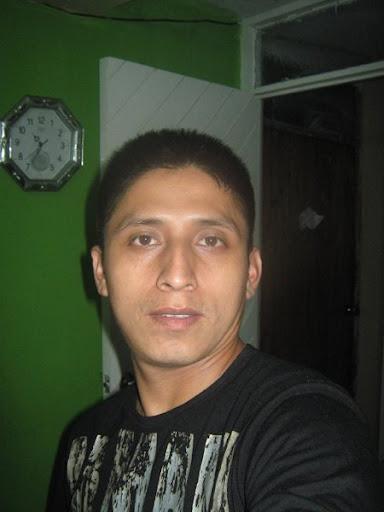 Cesar Abad Photo 14