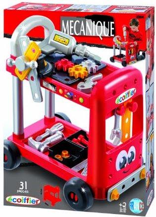 xe-dung-cu-co-khi-ecoiffier-mechanic-trolley-2