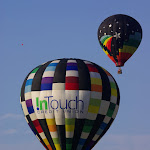 09-18-10 Plano Balloon Festival