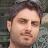 Amir H. Ashouri avatar image
