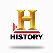 ver canal historia online en español gratis en directo
