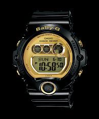 Casio Baby G : BG-6903-1