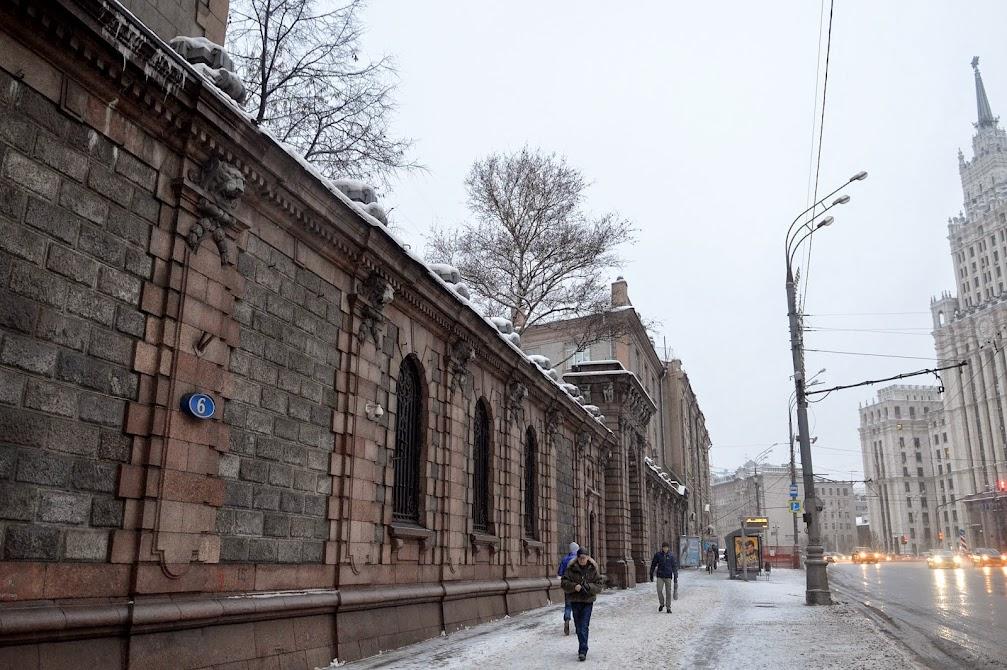 Справка об окружении 2-я Черногрязская улица Справка от фтизиатра Северное Медведково
