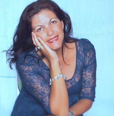 Lilia Oliveira