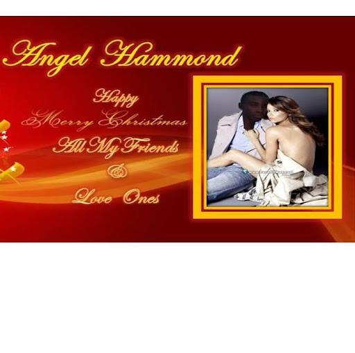 Emmanuel Hammond