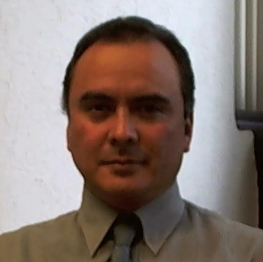 Mauricio Navarro