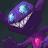 Sarah Carney avatar image