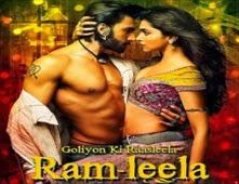 فيلم Goliyon Ki Rasleela Ram-Leela