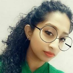 Ruhi Quazi review