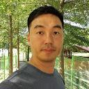 Yu minsang