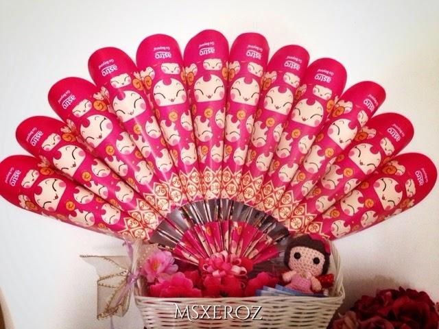 Msxeroz Stories Of My Life Chinese New Year 2015 Preparation