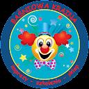 Ewelina Łuczak