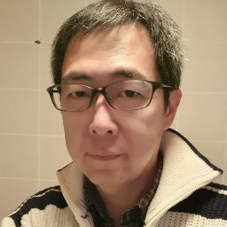 Walter Li