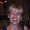 Janet Jerger