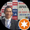 Shoichi Akimoto