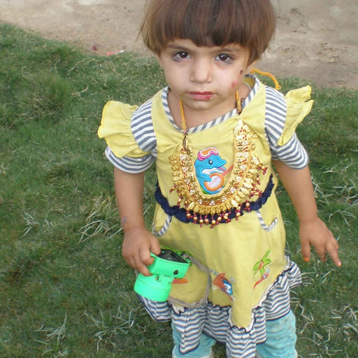 Saboor Saboor's profile photo