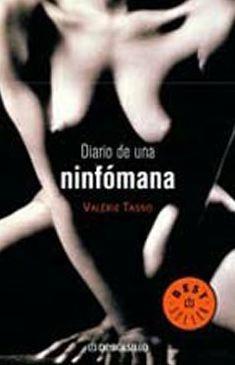 diarioninfomana