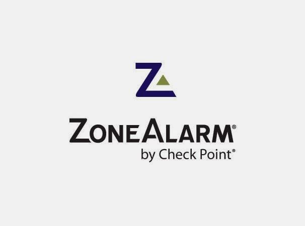 zonealarm free antivirus   firewall