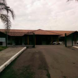 Cemitério Parque Memorial da Colina's profile photo