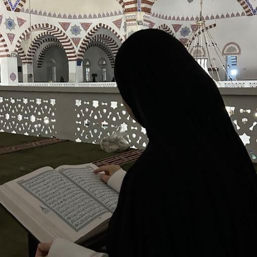 qմεεᾗ lἶlἶყᾄ picture