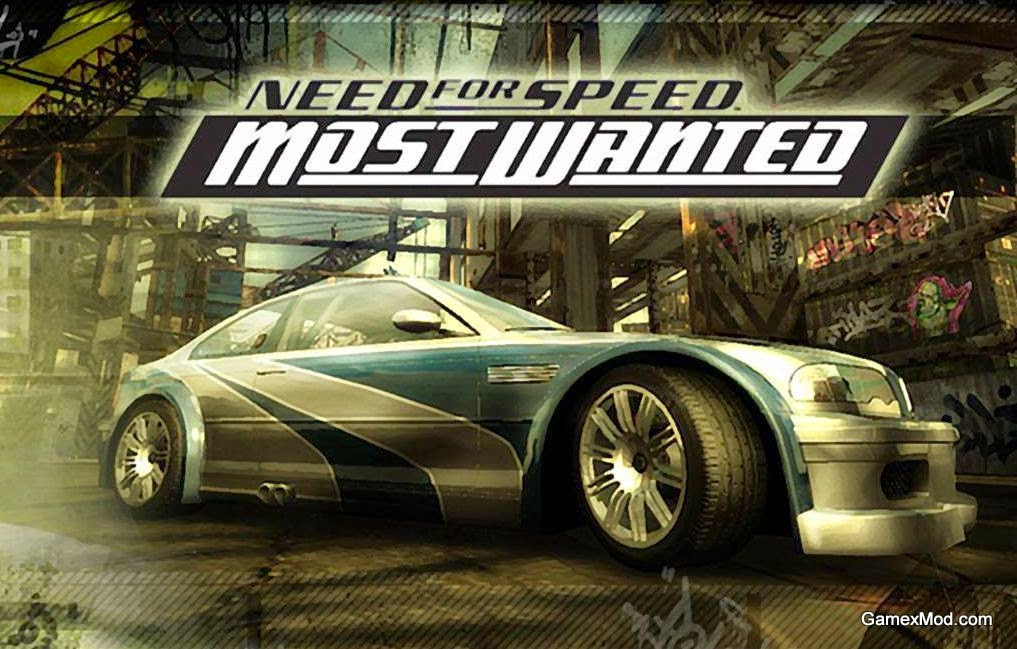 download-need-for-speed-most-wanted-2005-direct-link,Download Need For Speed Most Wanted 2005 Direct Link,free download games for pc, Link direct, Repack, blackbox, reloaded, high speed, cracked, funny games, game hay, offline game, online game