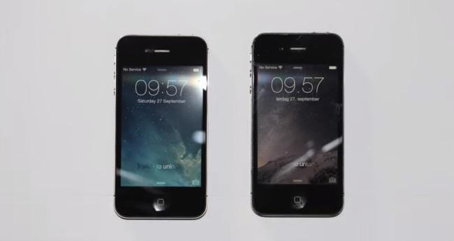 iphone4s_ios8.jpg