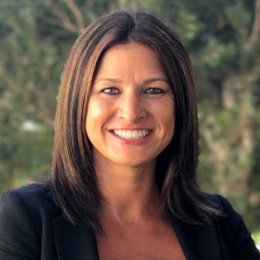 Emily Benner