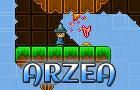 Arzea